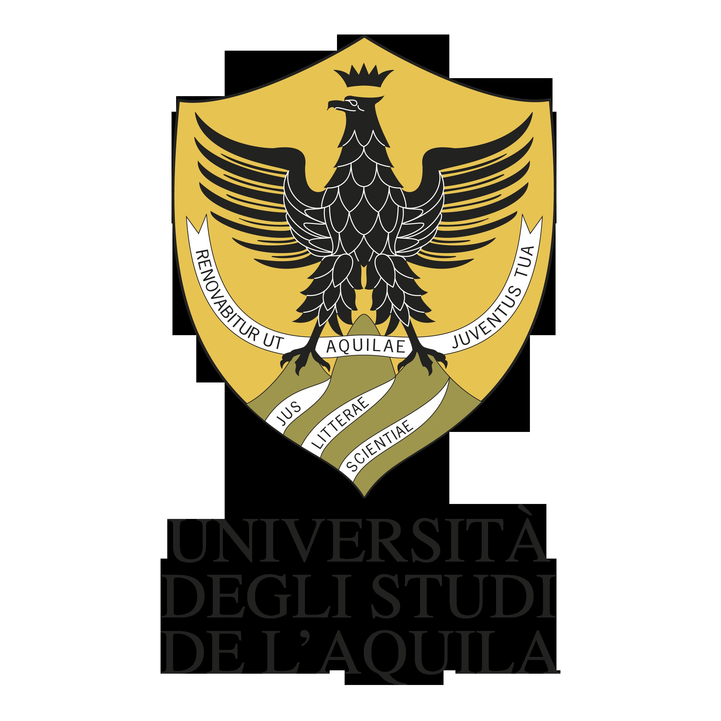 Univaqlogo