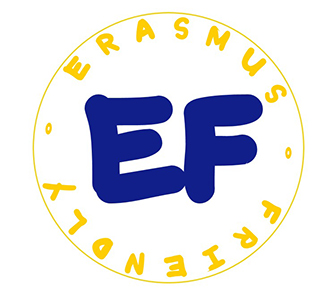erasmus-friendly