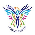 Laqff-aquilasmus-min