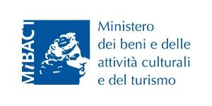 Laqff-partner-istituzionale-mibact-min