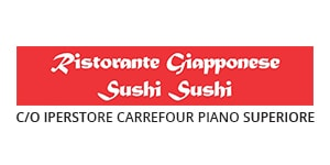 Laqff-ristorante-giapponese-sushi-sushi-min