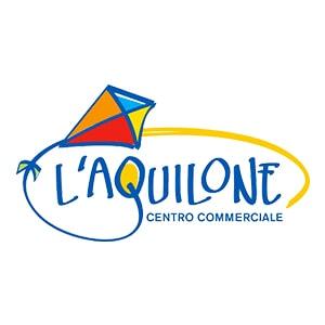Laqff-sponsor-centro-commerciale-laquilone-min