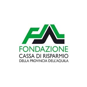 Laqff-sponsor-fondazione-carispaq-min
