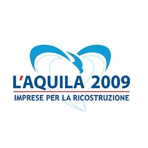 Laqff-sponsor-fondazione-laquila-2009-imprese-ricostruzione-min
