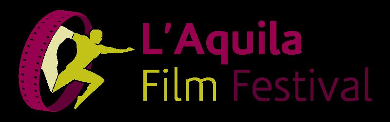 laquila-film-festival-logo