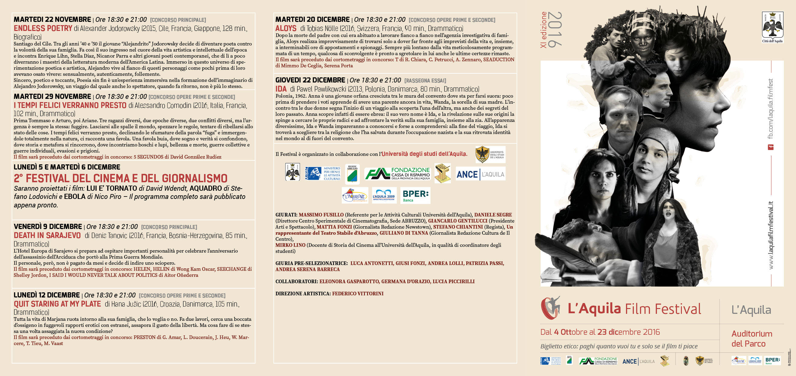 pieghevole-aquila-film-festival-aggiornato-flyeralarm-bellocchio-ok