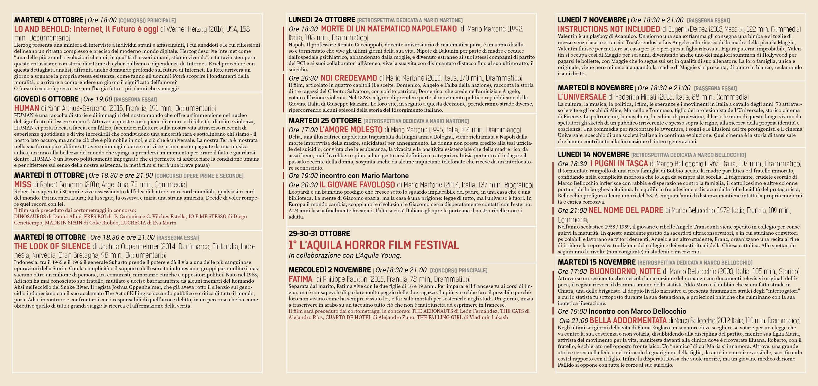 programma-aquila-film-festival-11jpg2