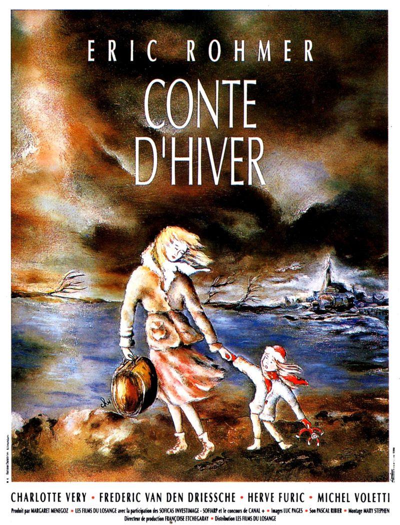 conte-d-hiver-1992
