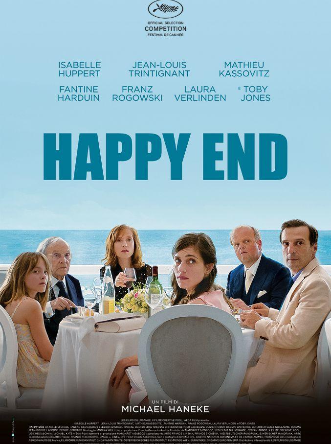 laqff-film-happy-end-min