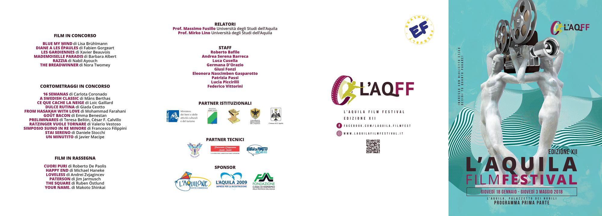 laqff-programma-prima-parte-2018-fronte-hq