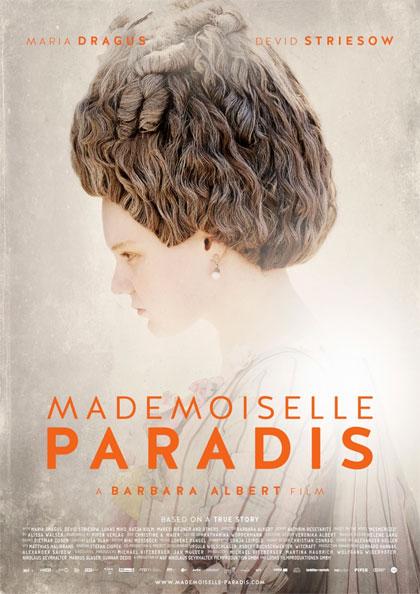 mademoiselle_paradis_locandina-min