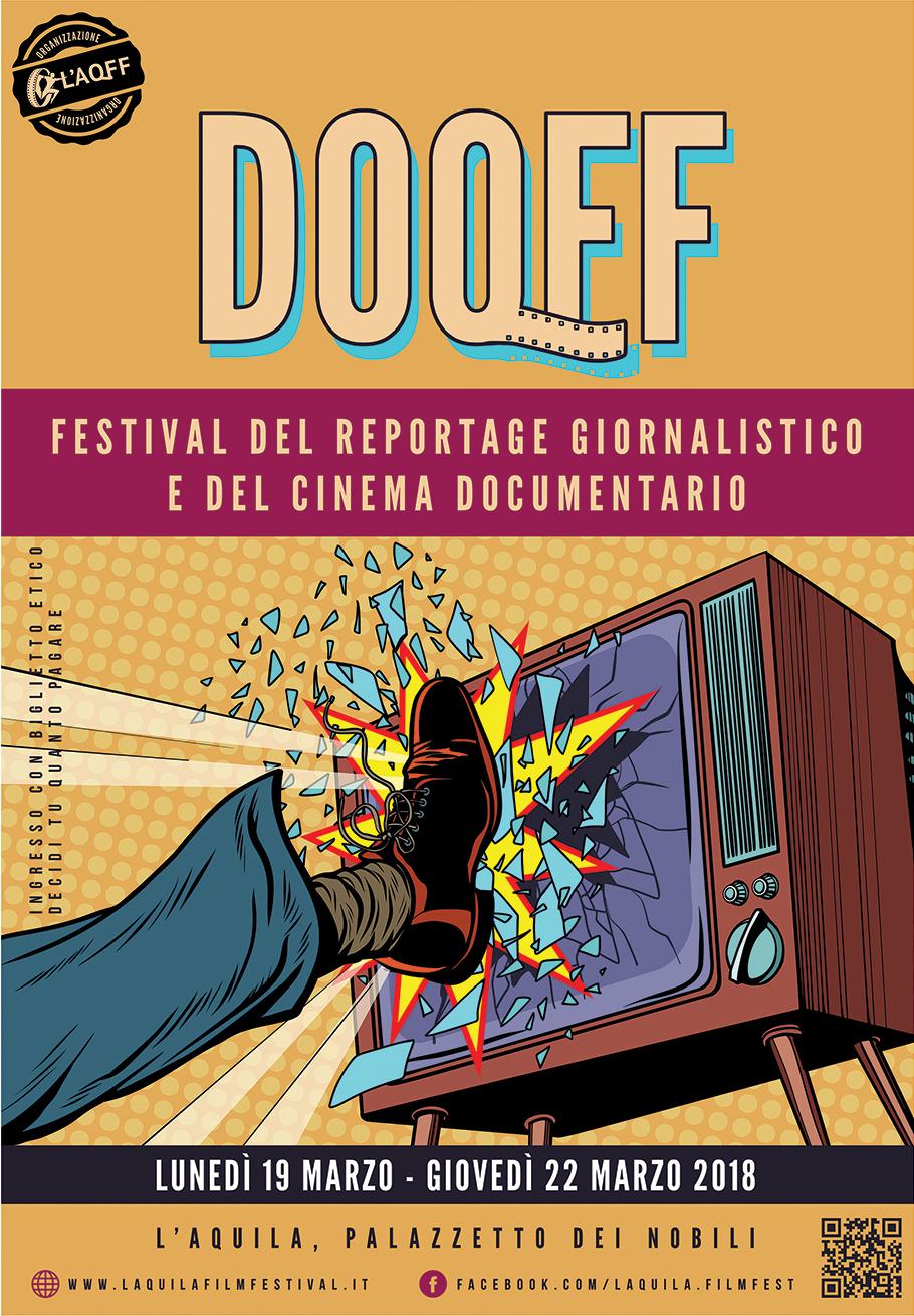 festival-del-reportage-giornalistico-del-cinema-documentario-laquila-laqff-fronte