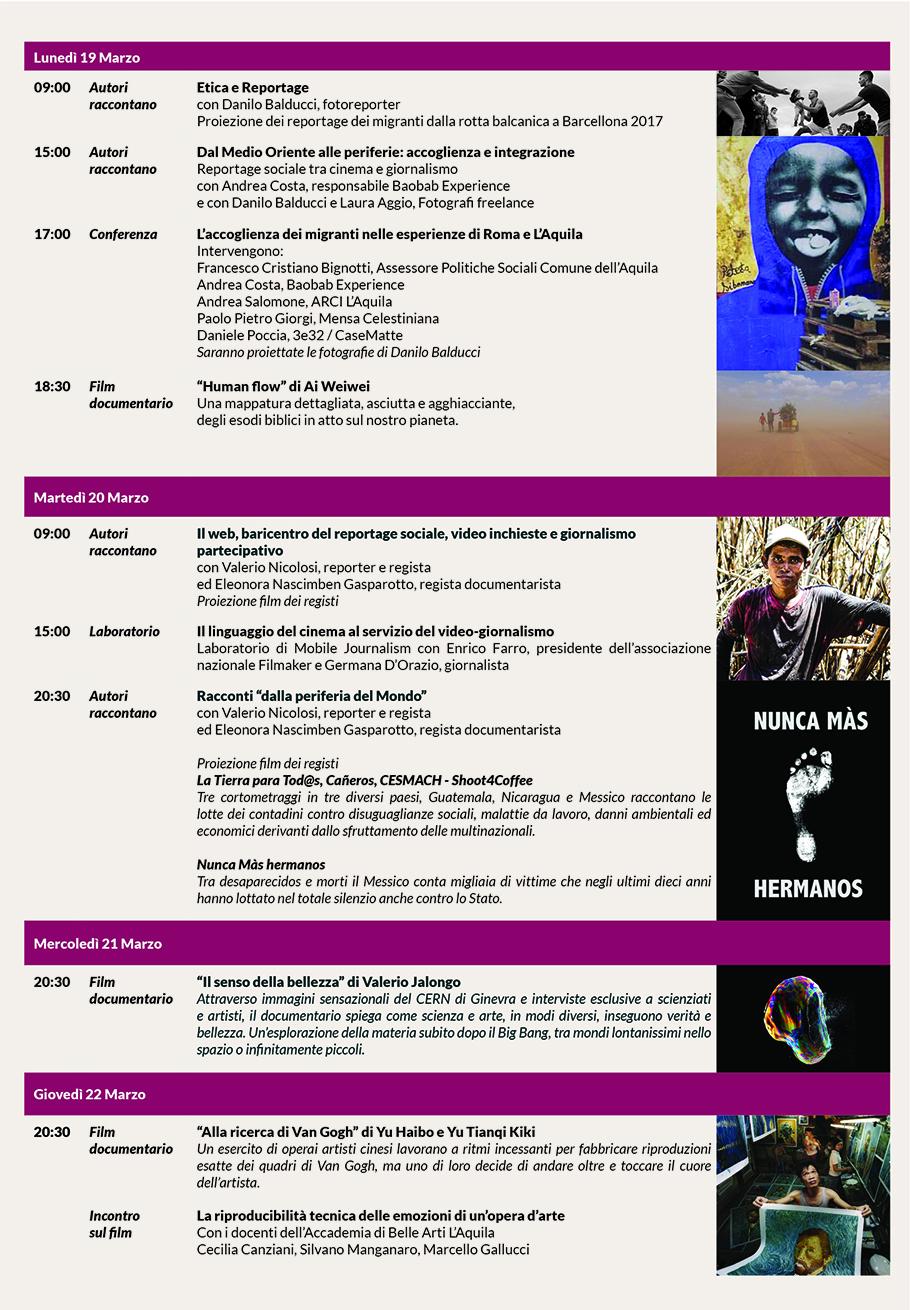 festival-del-reportage-giornalistico-del-cinema-documentario-laquila-laqff-retro