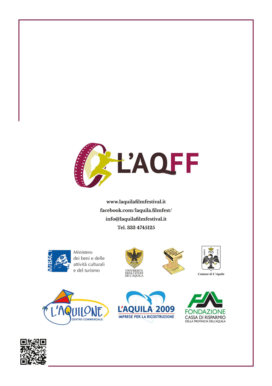 laquila-film-festival-essai-2018-rassegna-cinema-autore (1)