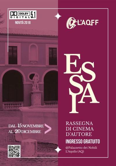 laquila-film-festival-essai-2018-rassegna-cinema-autore (2)