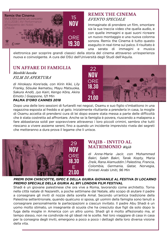 laquila-film-festival-essai-2018-rassegna-cinema-autore (3)