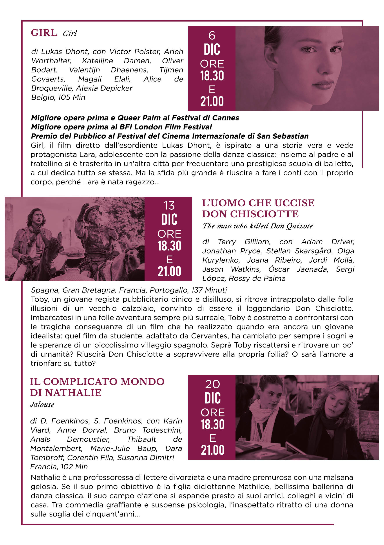 laquila-film-festival-essai-2018-rassegna-cinema-autore (4)