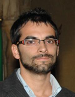 Stefano Boero