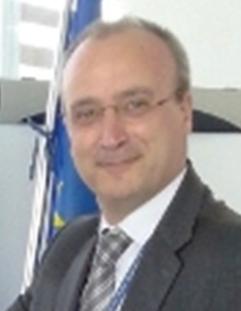Fabio Occhioni