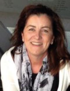 Maria Antonietta Perino