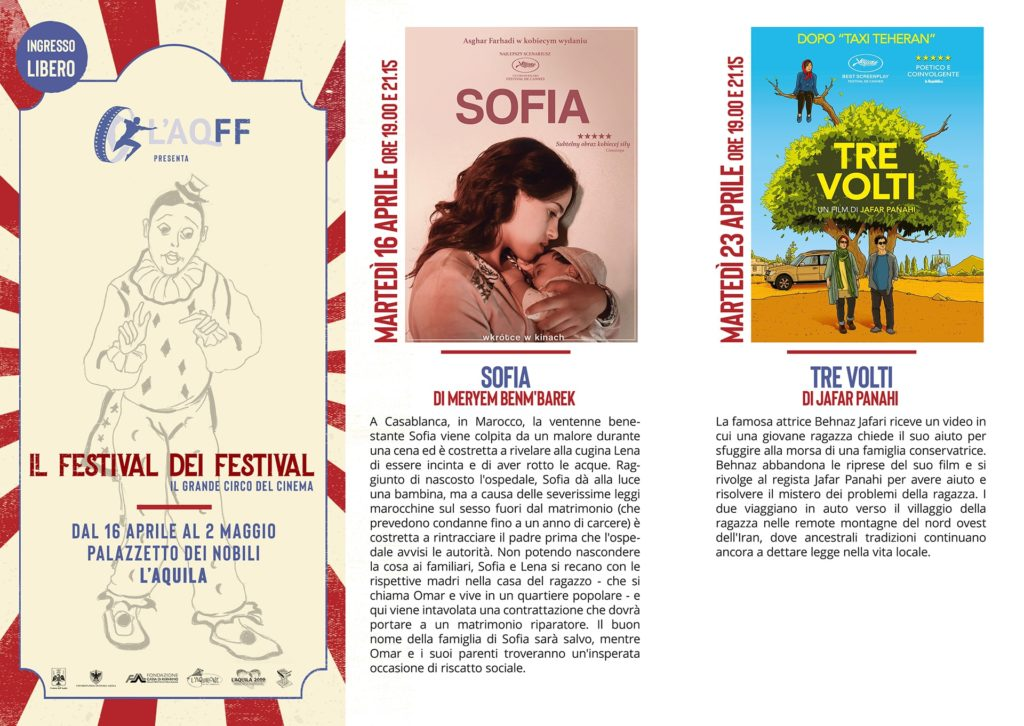 laquila-film-festival-programma-aprile-fronte