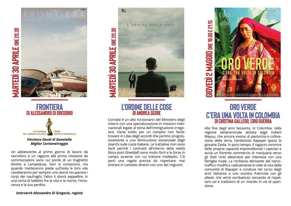 laquila-film-festival-programma-aprile-interno
